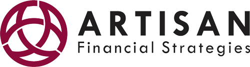 Artisan Financial Strategies LLC